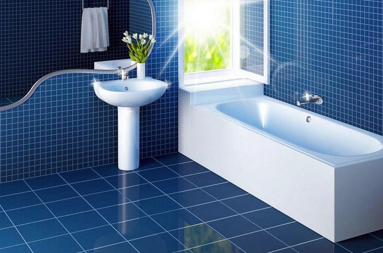 large_blue_bathroom_tiles_32