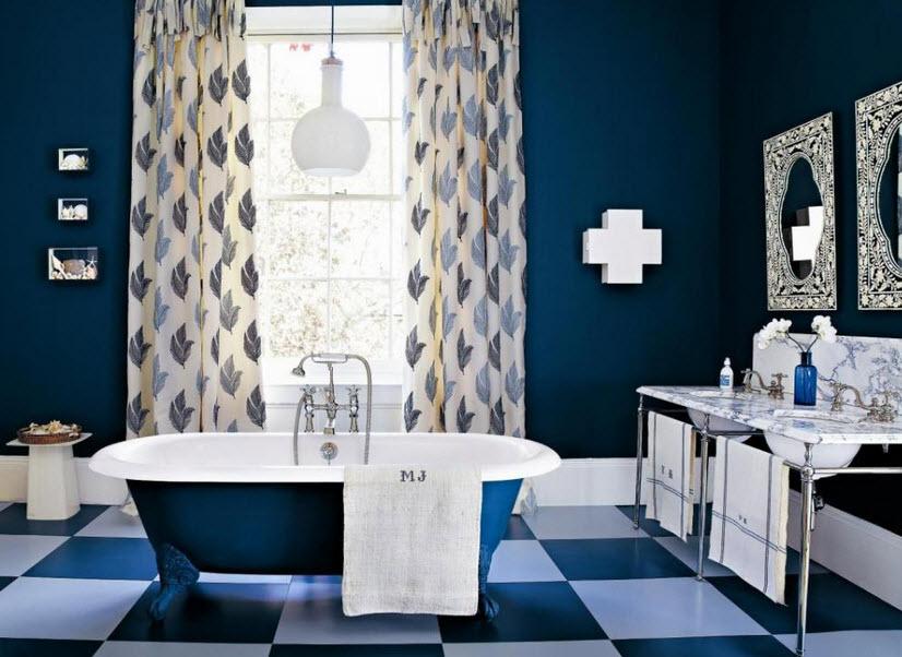 large_blue_bathroom_tiles_33