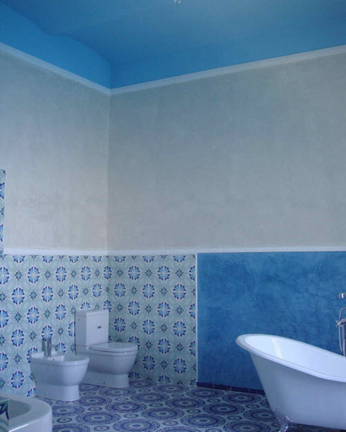 large_blue_bathroom_tiles_35
