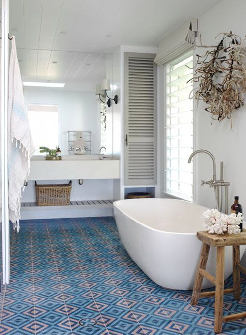 large_blue_bathroom_tiles_6