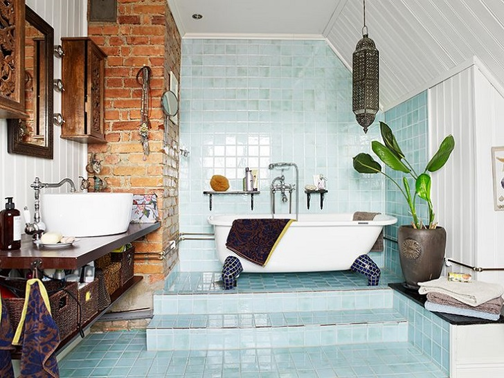 light_blue_bathroom_floor_tiles_10