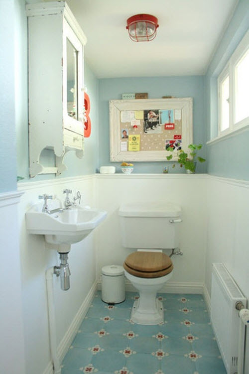 light_blue_bathroom_floor_tiles_12