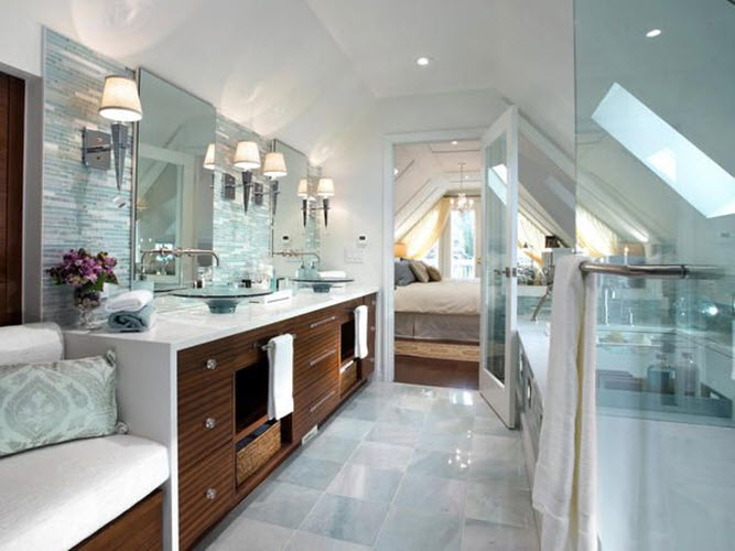 light_blue_bathroom_floor_tiles_14