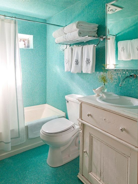 light_blue_bathroom_floor_tiles_16