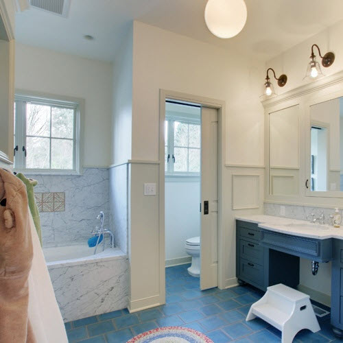 light_blue_bathroom_floor_tiles_18