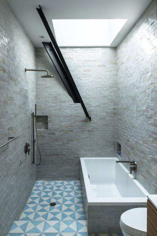 light_blue_bathroom_floor_tiles_19