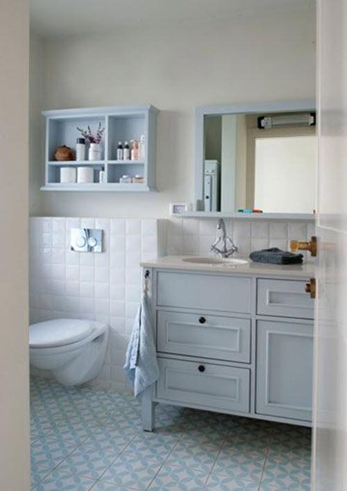 light_blue_bathroom_floor_tiles_20