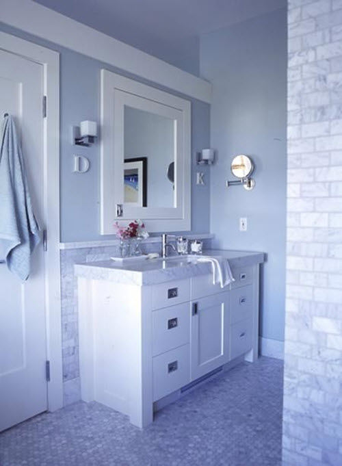 light_blue_bathroom_floor_tiles_25