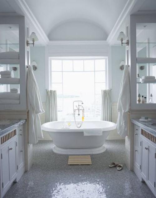 light_blue_bathroom_floor_tiles_26