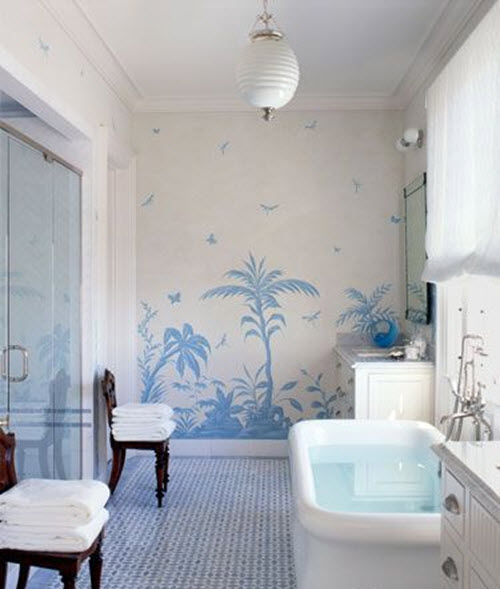 light_blue_bathroom_floor_tiles_27