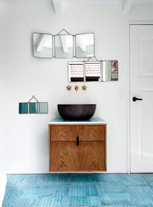 light_blue_bathroom_floor_tiles_30
