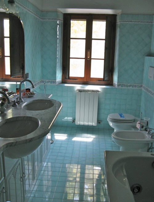 light_blue_bathroom_floor_tiles_31