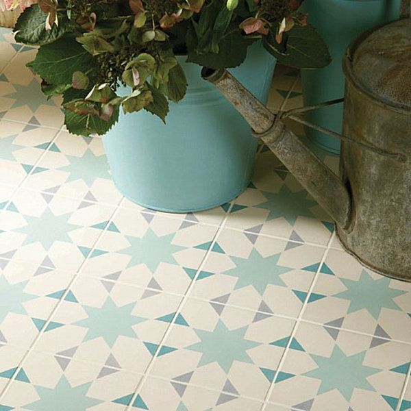 light_blue_bathroom_floor_tiles_33