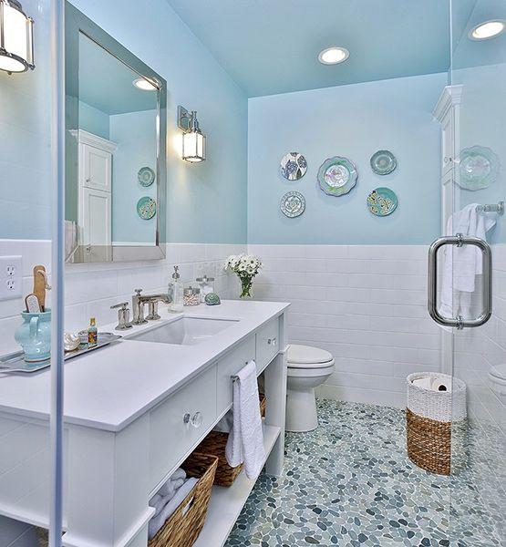 light_blue_bathroom_floor_tiles_34. light_blue_bathroom_floor_tiles_35.  light_blue_bathroom_floor_tiles_36. light_blue_bathroom_floor_tiles_37