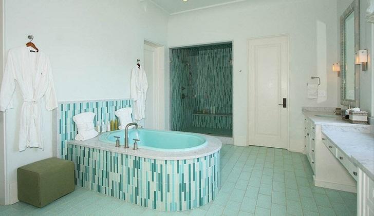 light_blue_bathroom_floor_tiles_35