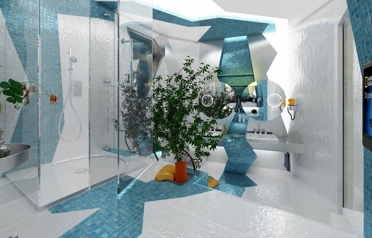 light_blue_bathroom_floor_tiles_36