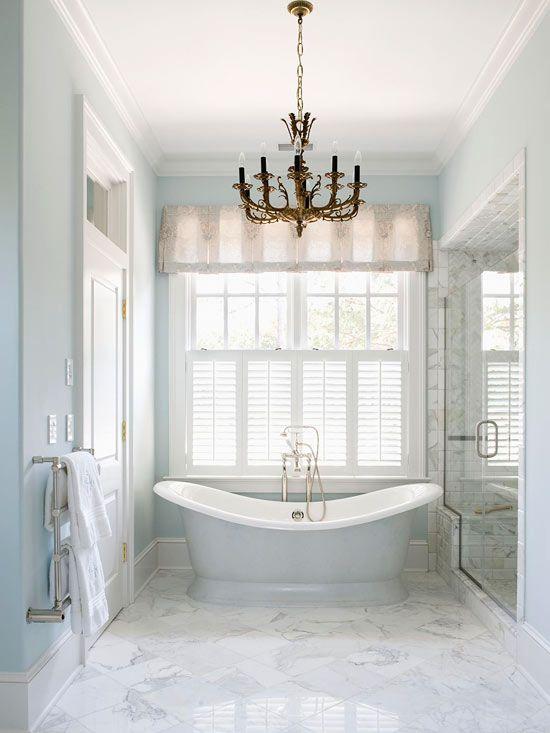 light_blue_bathroom_floor_tiles_6