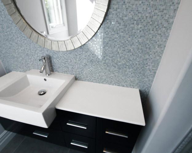 light_blue_bathroom_tile_1