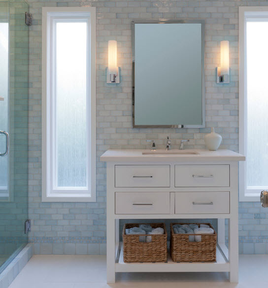 light_blue_bathroom_tile_11
