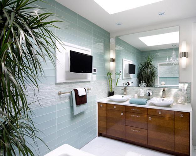 light_blue_bathroom_tile_17