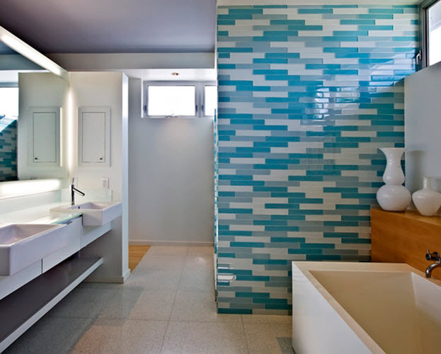light_blue_bathroom_tile_18