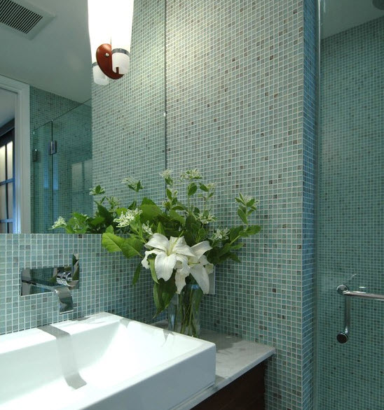 light_blue_bathroom_tile_21