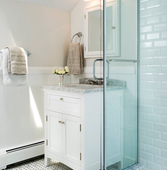 light_blue_bathroom_tile_22