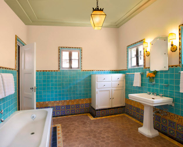 light_blue_bathroom_tile_25