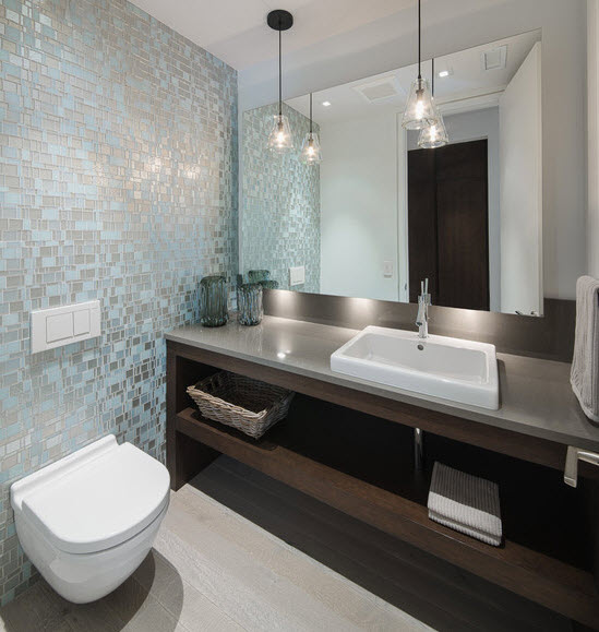light_blue_bathroom_tile_26
