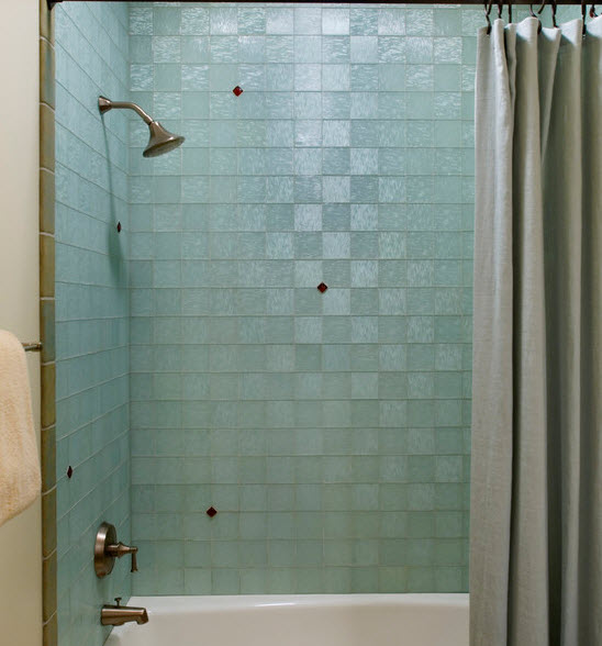 light_blue_bathroom_tile_29