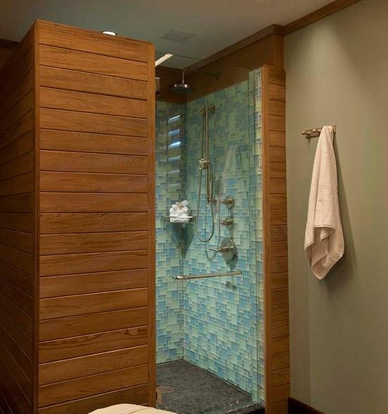 light_blue_bathroom_tile_30