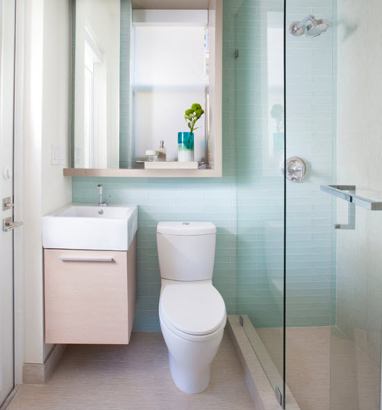light_blue_bathroom_tile_31
