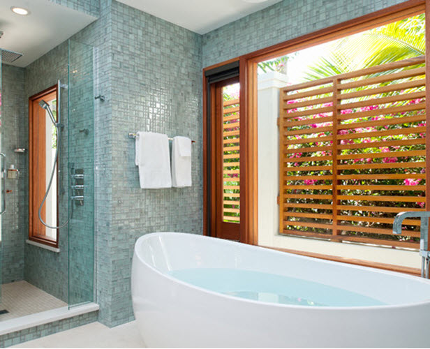 light_blue_bathroom_tile_33