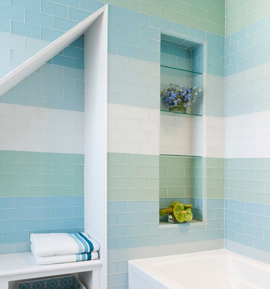 light_blue_bathroom_tile_34
