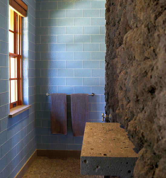 light_blue_bathroom_tile_38