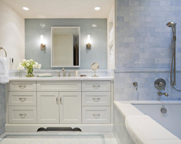 light_blue_bathroom_tile_40
