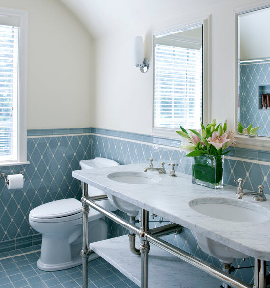 light_blue_bathroom_tile_8
