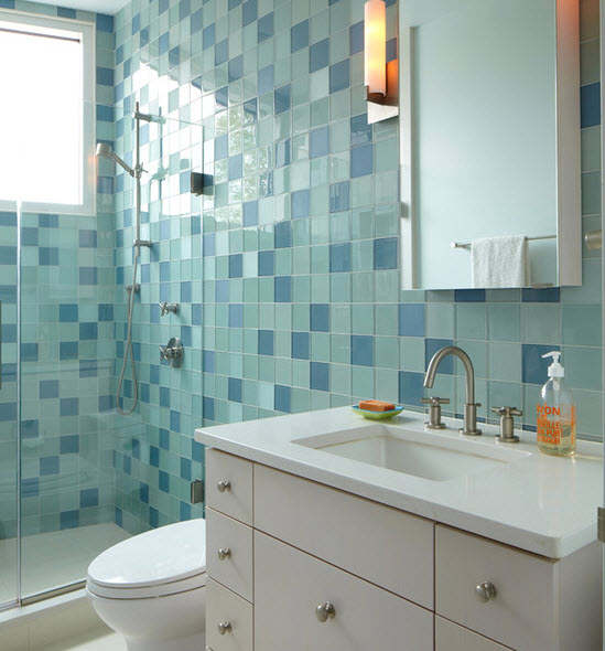 light_blue_bathroom_tile_9