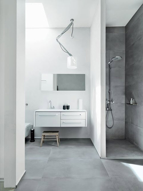 light_gray_bathroom_floor_tile_12