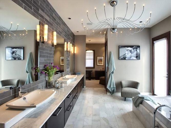light_gray_bathroom_floor_tile_23