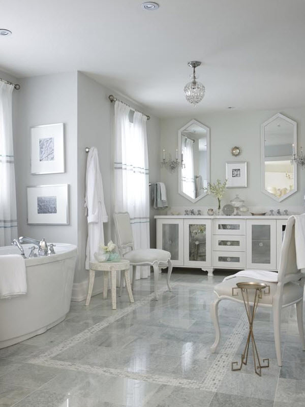 light_gray_bathroom_floor_tile_25