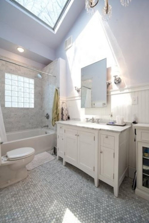 light_gray_bathroom_floor_tile_27