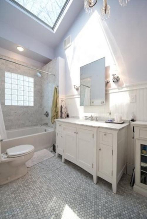 light_gray_bathroom_floor_tile_27