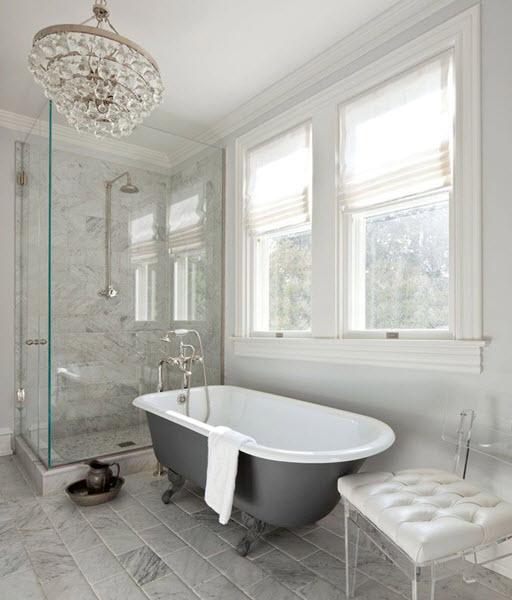 light_gray_bathroom_floor_tile_32
