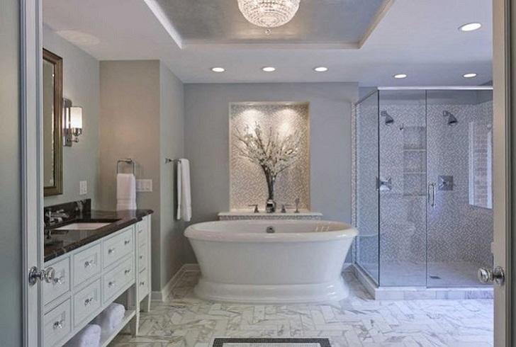 light_gray_bathroom_floor_tile_36