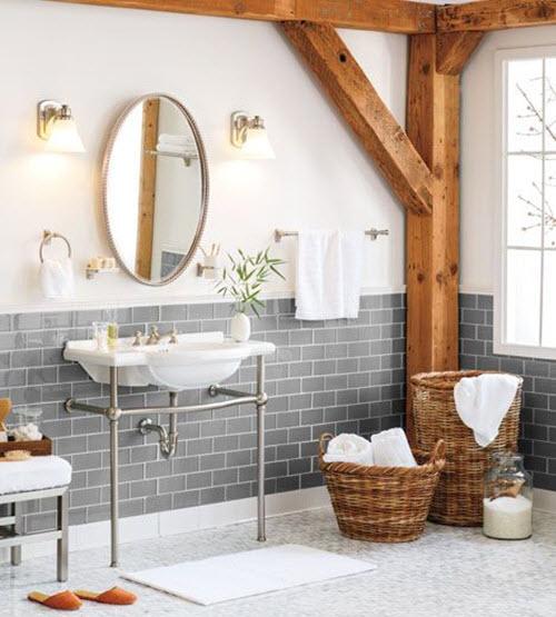 light_gray_bathroom_floor_tile_37
