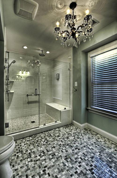 light_gray_bathroom_floor_tile_5