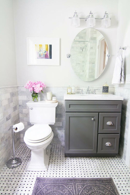 light_gray_bathroom_tile_14