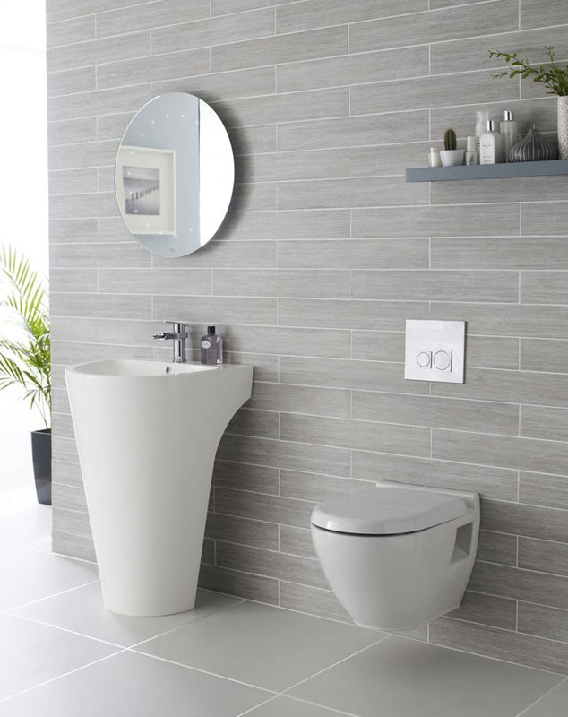 light_gray_bathroom_tile_15