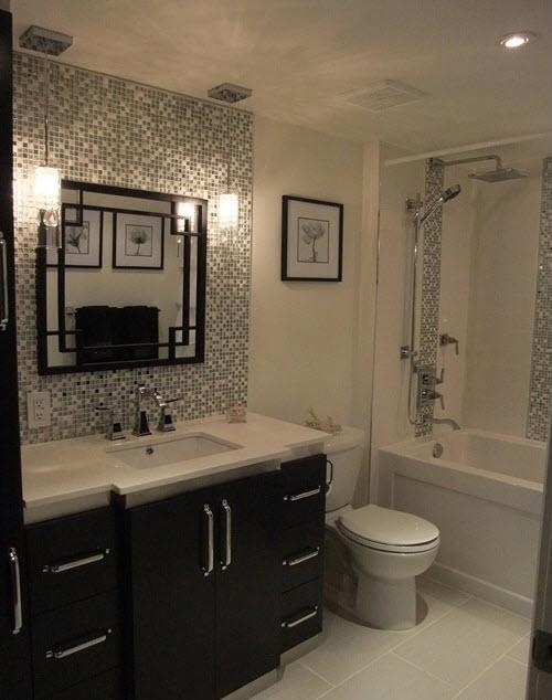 light_gray_bathroom_tile_17